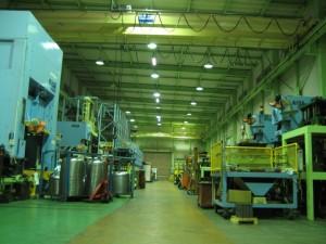 LED_kプレス工業1