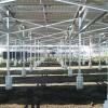 農地と太陽光発電を両立!高収益の農業シェアリング発電実例です