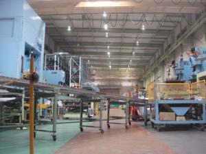 LED_kプレス工業2
