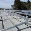 現在建設中の太陽光発電所